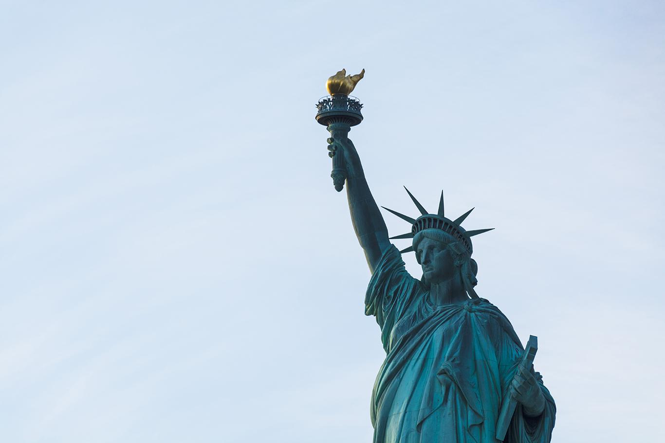ブロンクスの動物園や治安について!その他おすすめのスポットもご紹介!