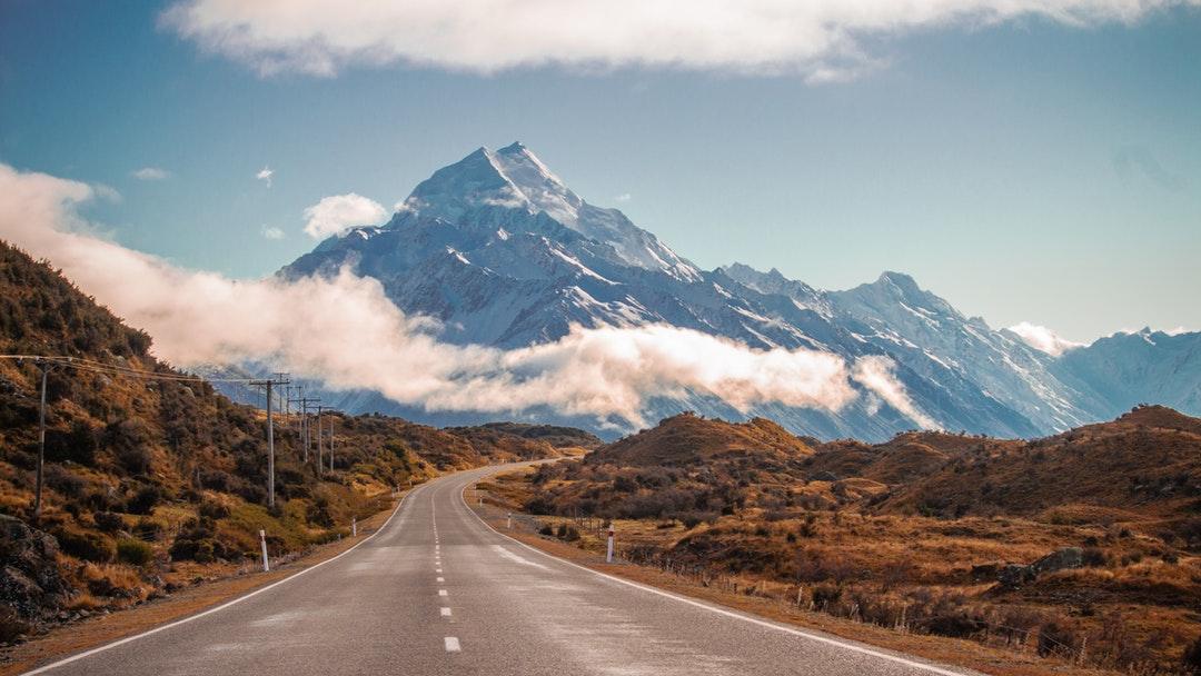 ニュージーランドは物価が高い!?生活費や食費はどれくらい?