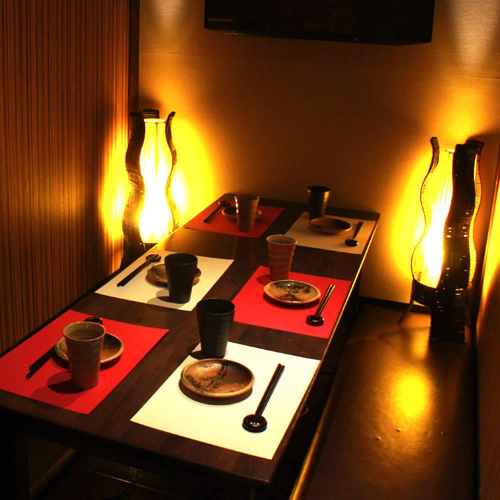 渋谷の居酒屋で飲み放題ならココ!人気のおすすめ店15選!