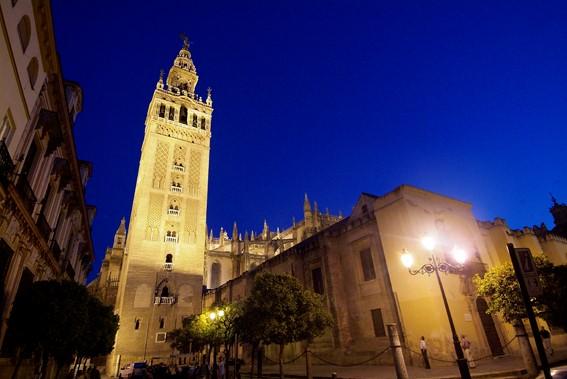 モロッコのカサブランカ観光おすすめまとめ!ホテルやお土産情報も!