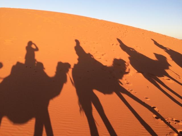 モロッコは治安が心配?ひとり旅の注意点やベストシーズンを紹介!
