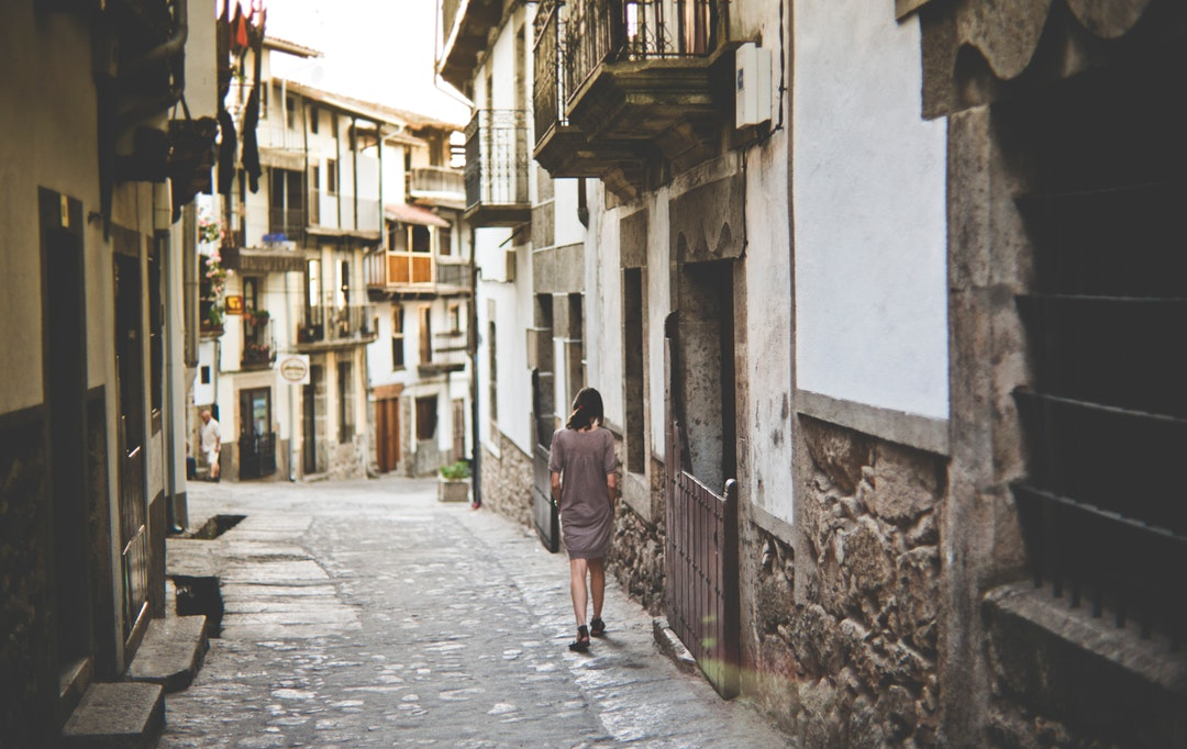 スペインの治安状況!安全な旅行のための注意するポイントは?