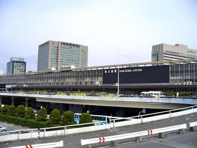 大阪の自然スポット11選!癒される景勝地はデートや観光におすすめ!