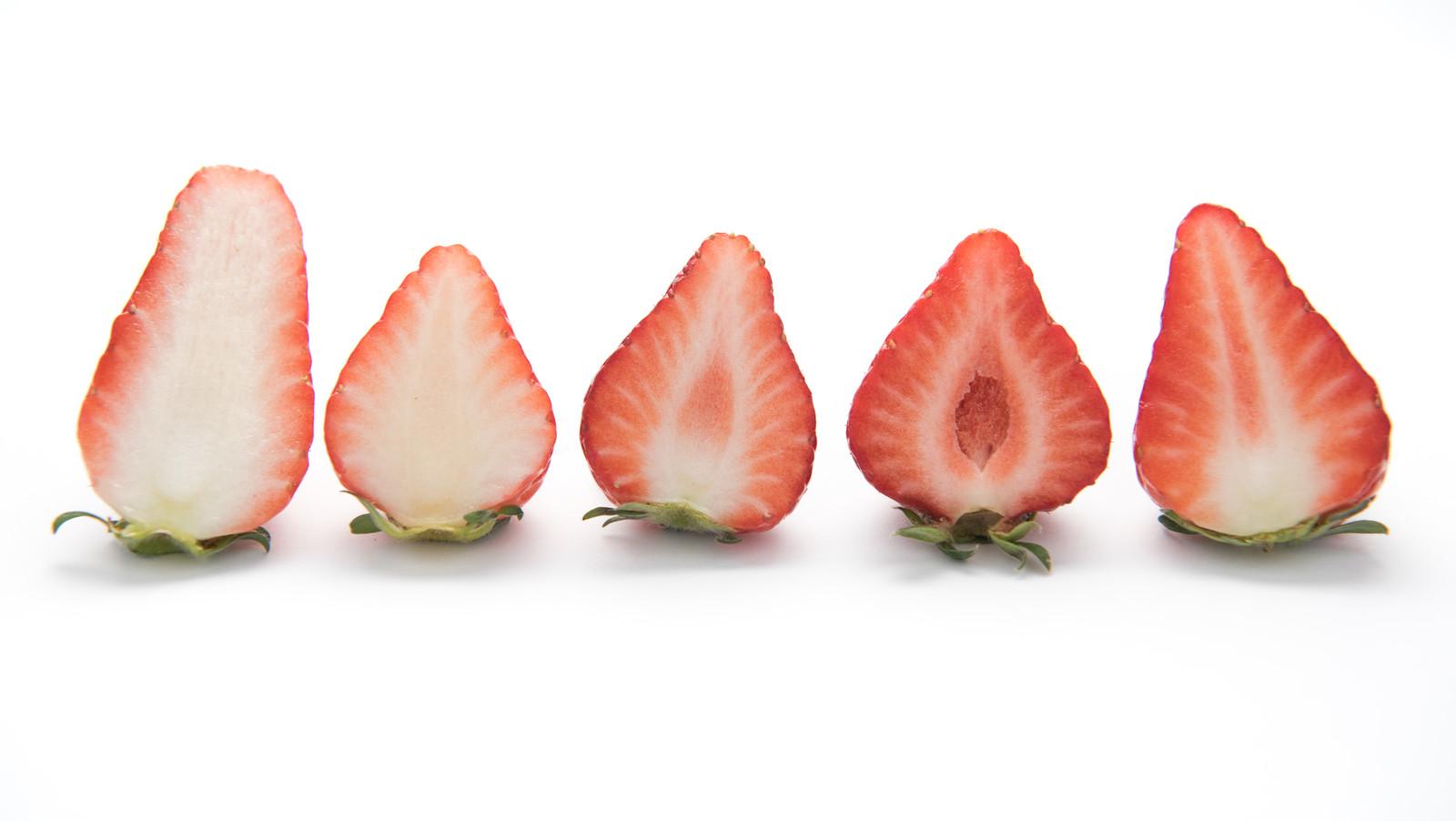 三重県でイチゴ狩りのおすすめは?予約不要や時間無制限の農園が人気!