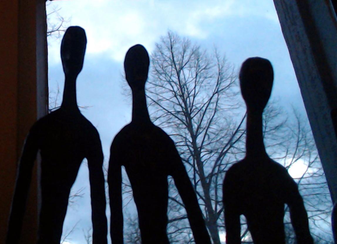 ニューメキシコ州ロズウェル観光で宇宙人に会える?見所やUFO伝説も紹介!