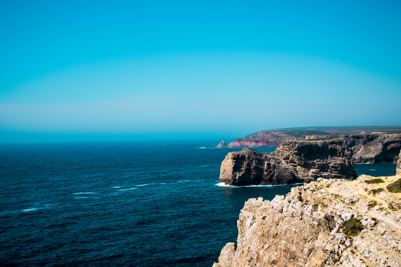 カーボベルデ旅行の魅力を解説!行き方は?美しい島国で観光を満喫