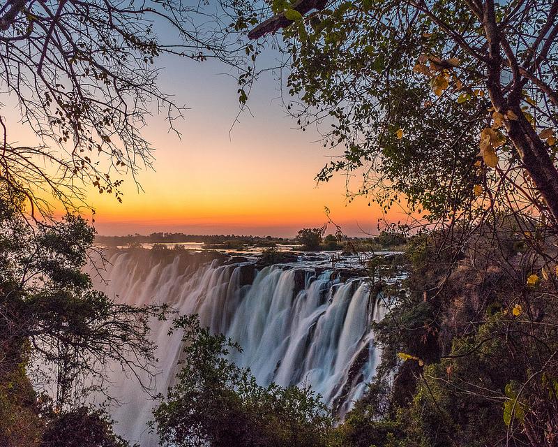 ザンビアの観光スポット厳選!首都周辺旅行のおすすめ&治安情報も!