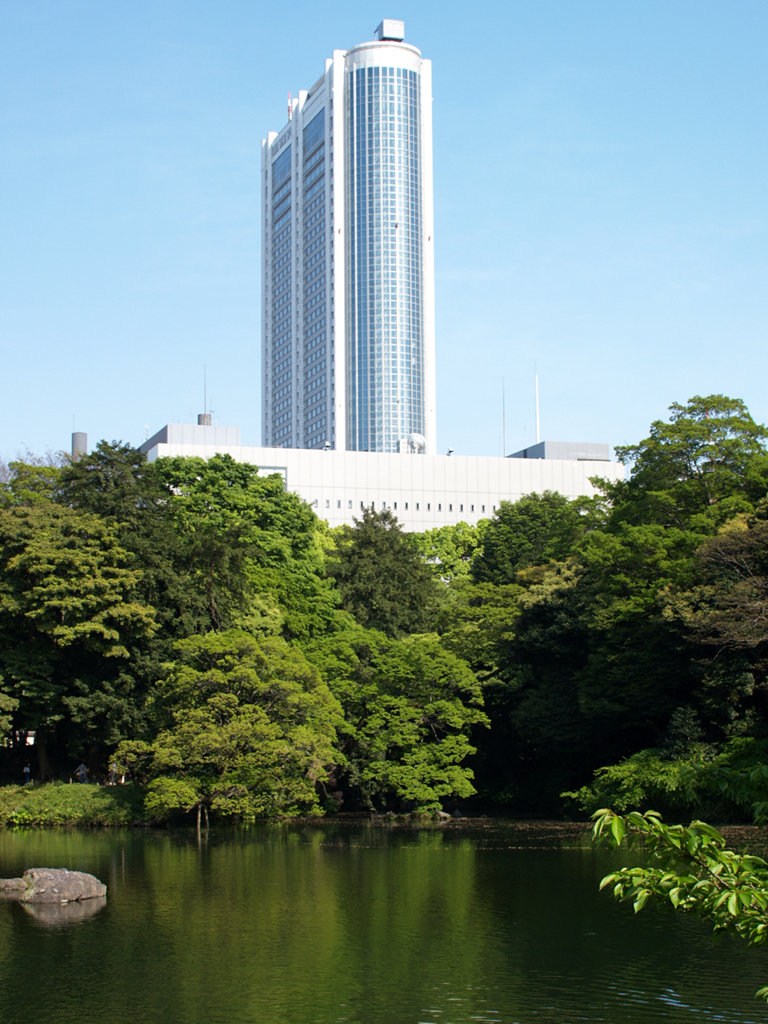 広島のホテルでおすすめは?高級宿や温泉有りなど人気店まとめ!