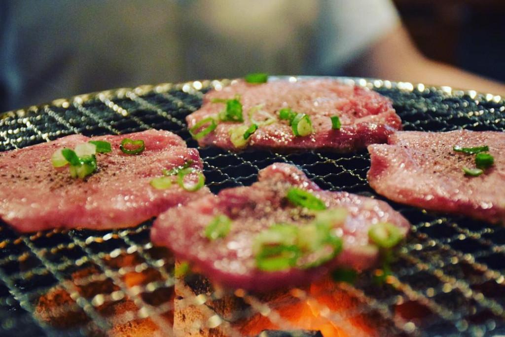 福島市でランチのおすすめは?人気のバイキングや美味しいお店をご紹介!