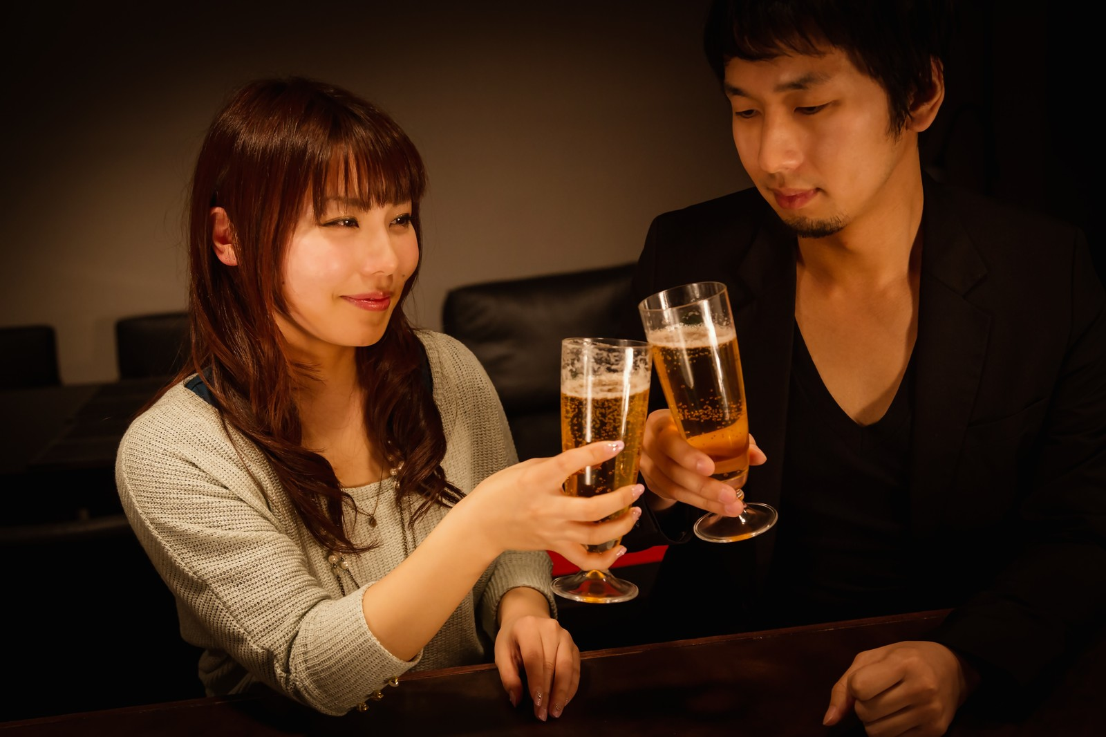 吉祥寺の居酒屋で安い・飲み放題のお店は?美味しいと評判のおすすめ店舗9選!
