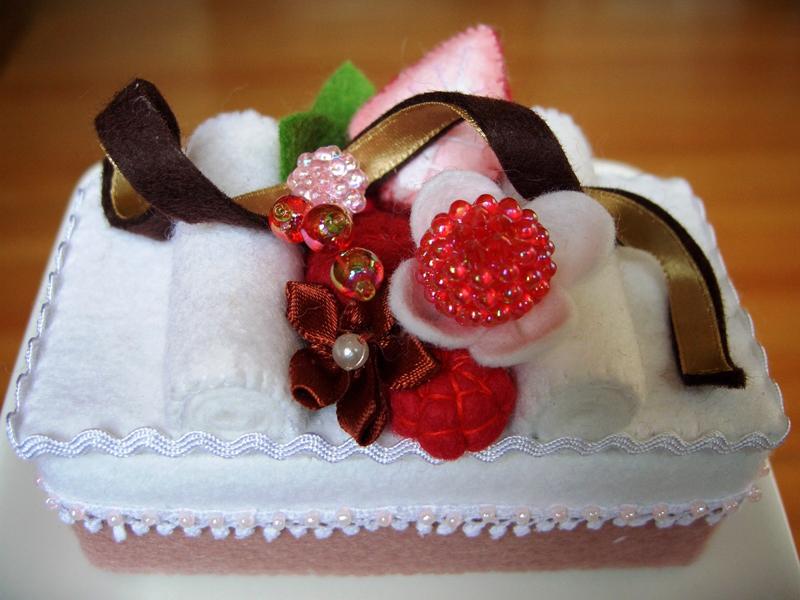郡山市でおすすめのケーキ屋さん特集!人気のバイキングや誕生日ケーキも!