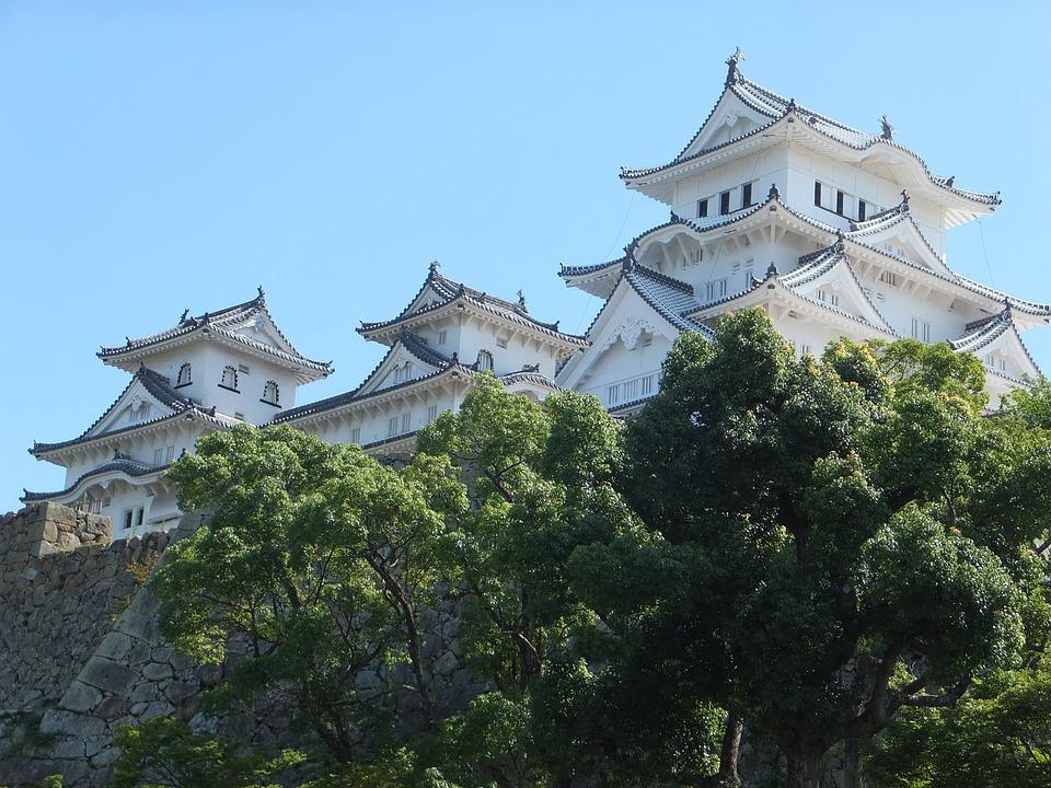 姫路で人気の「駅そば」とは?営業時間や値段などを徹底紹介!