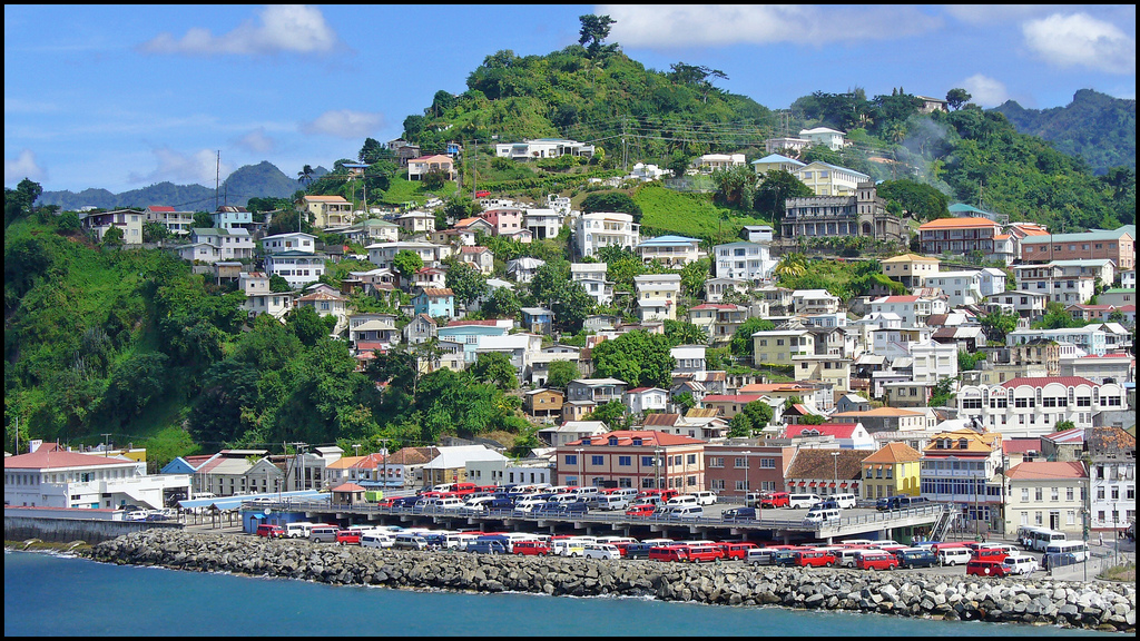 ハイチ観光特集!人気定番スポットやおすすめ穴場ランキング