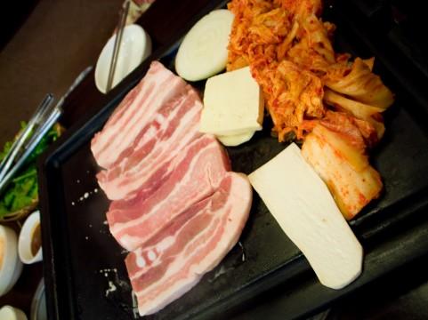 福島市のおすすめ焼肉店特集!人気の食べ放題やランチで美味しいお肉を満喫!