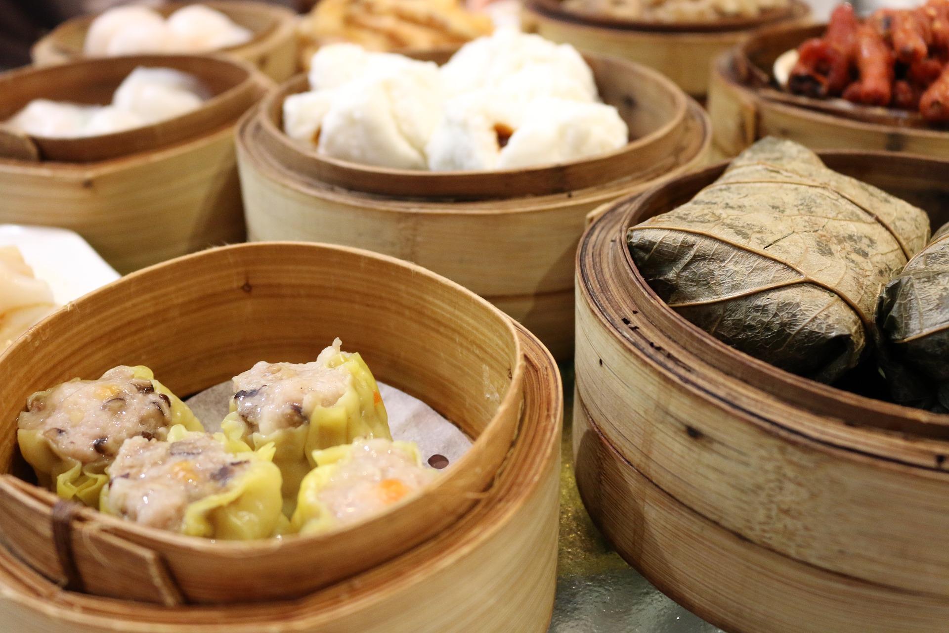 香港はひとり旅に向いている?魅力は治安の良さ!コアな観光を楽しもう!