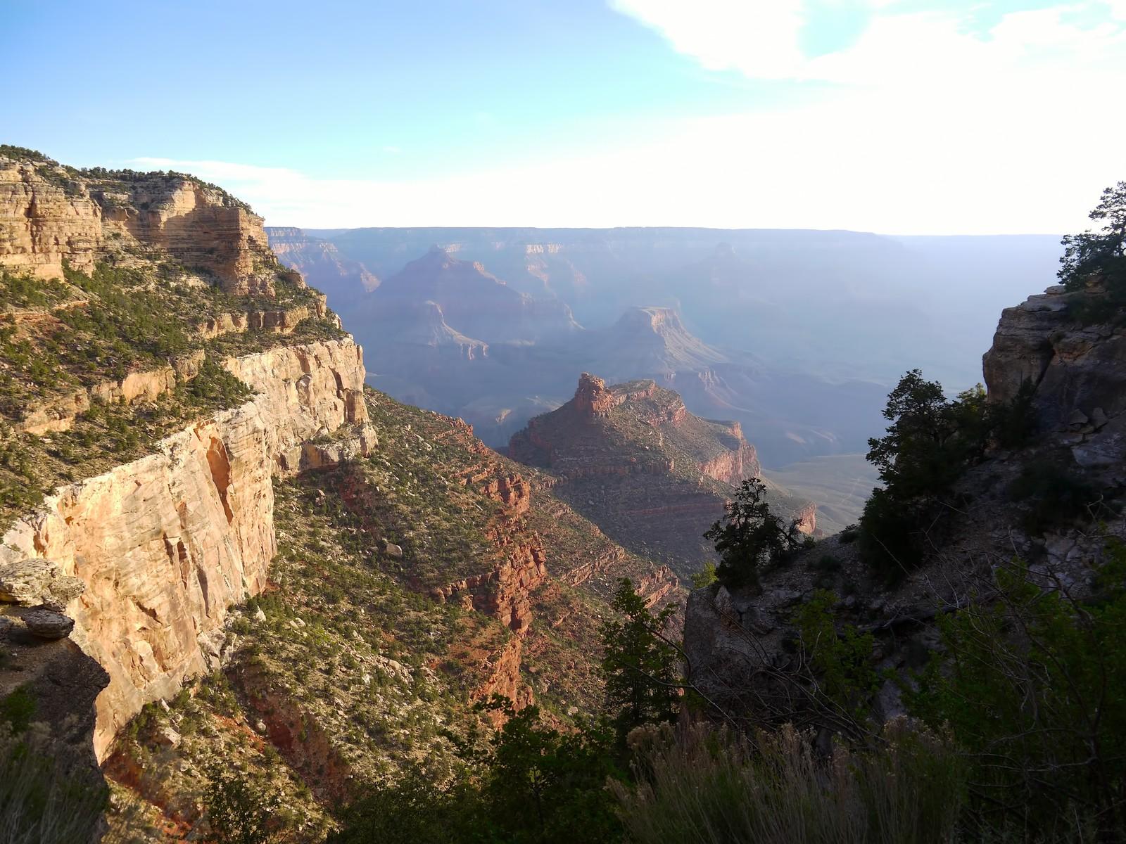 アリゾナ州の観光スポットや見どころは?アリゾナ砂漠も必見!