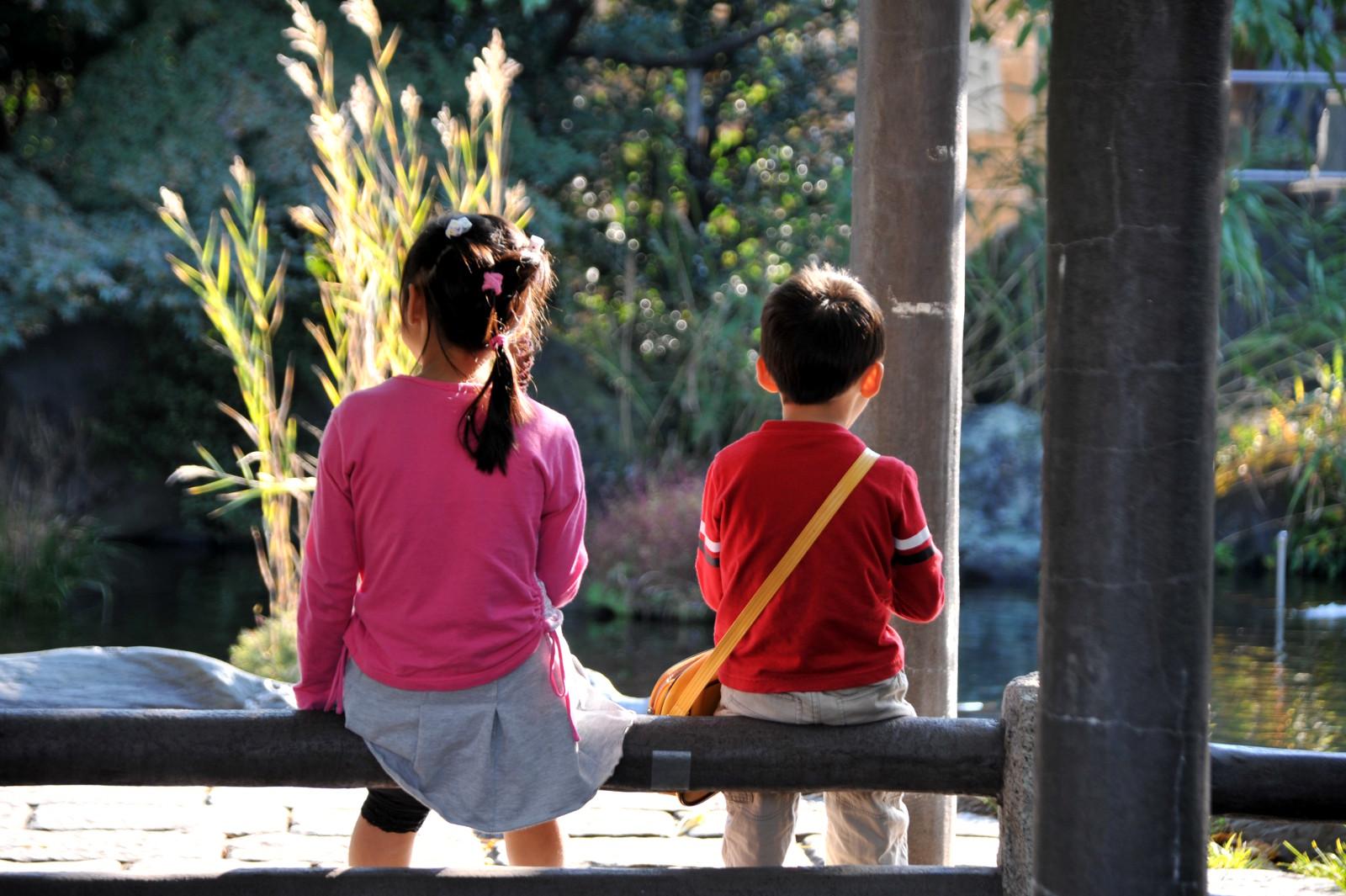 兵庫県の道の駅おすすめランキング!人気グルメや足湯で一息つこう!