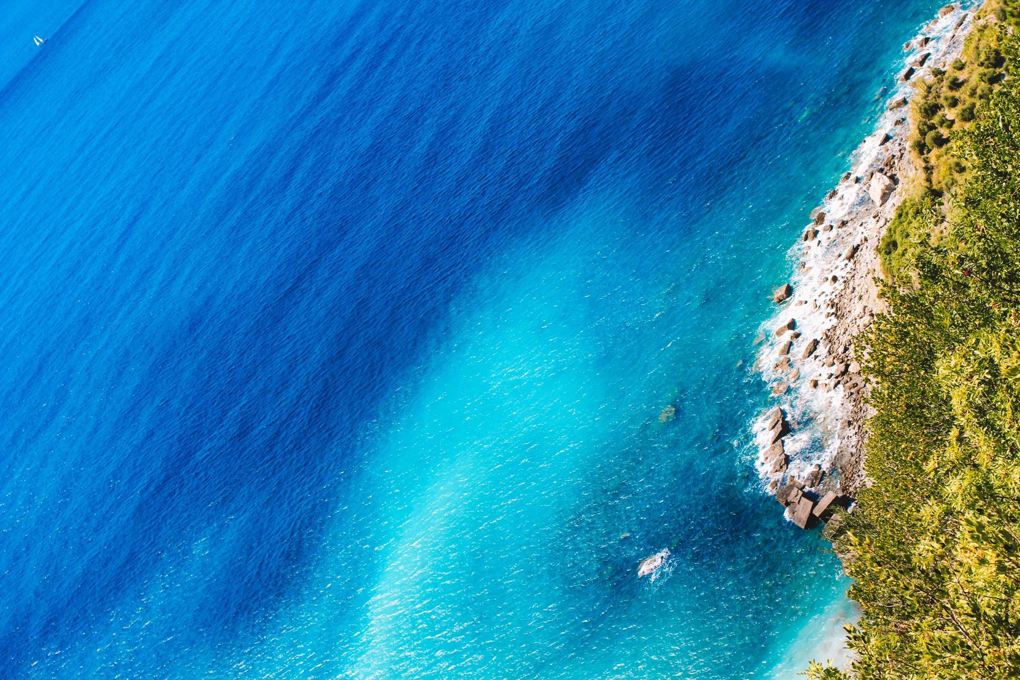 フレーザー島へはツアーが人気!世界最大の砂の島!キャンプもできる!