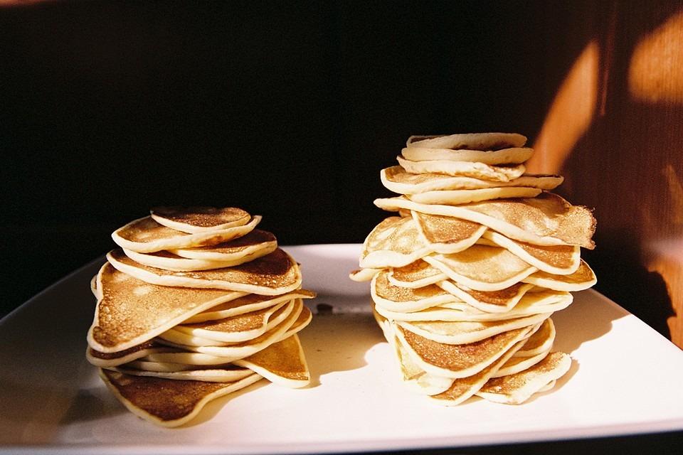 広島のパンケーキ人気おすすめランキング!有名なカフェはどこ?