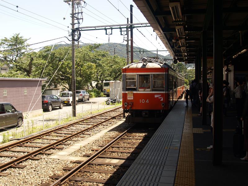 箱根強羅のおすすめ観光スポット30選!定番名所から穴場まで!