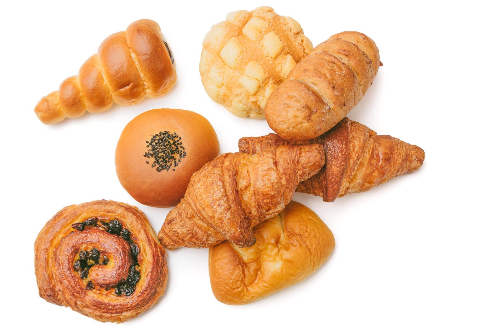 目黒のパン屋さんで美味しいのは?人気店やおすすめメニューを紹介!