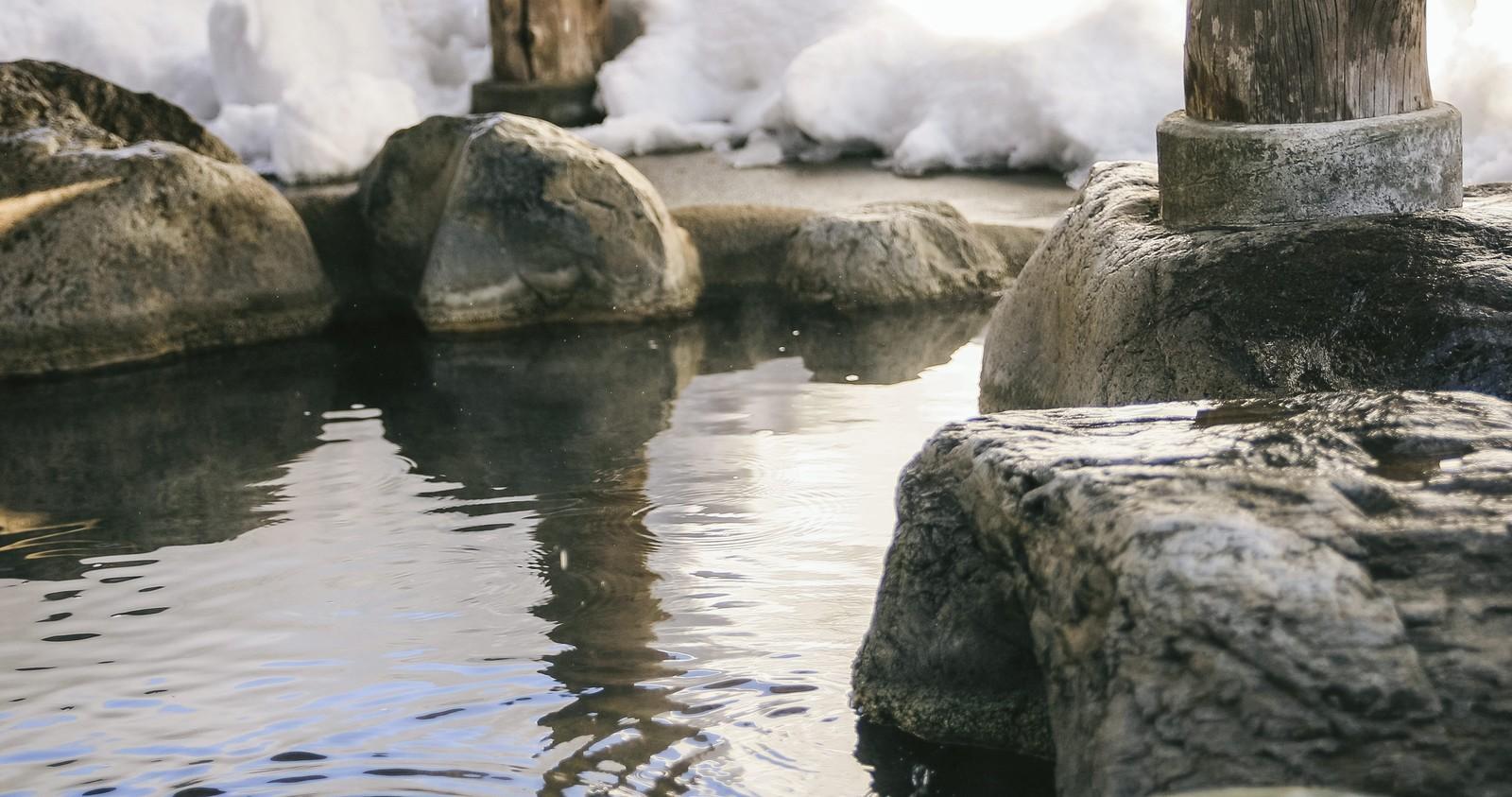 城崎温泉で日帰り入浴!おすすめプランは?貸切風呂や美味しいランチも!