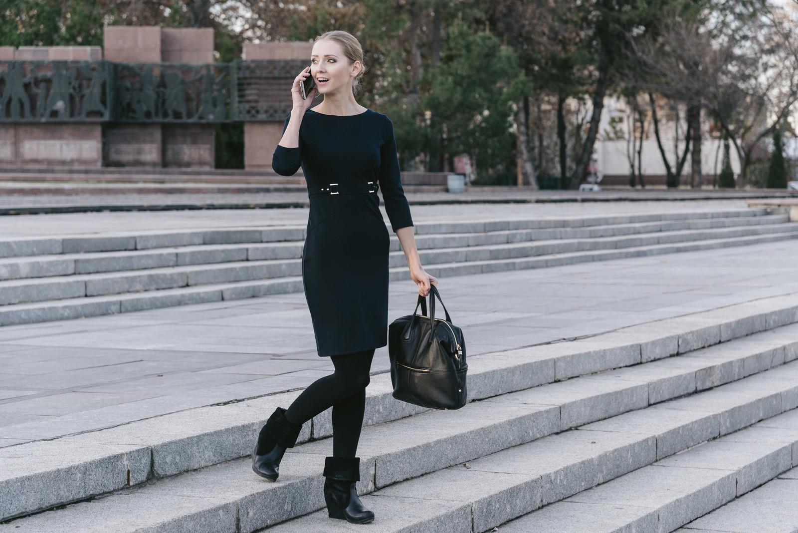 イタリアでのファッションの基本!メンズとレディースの特徴とは?