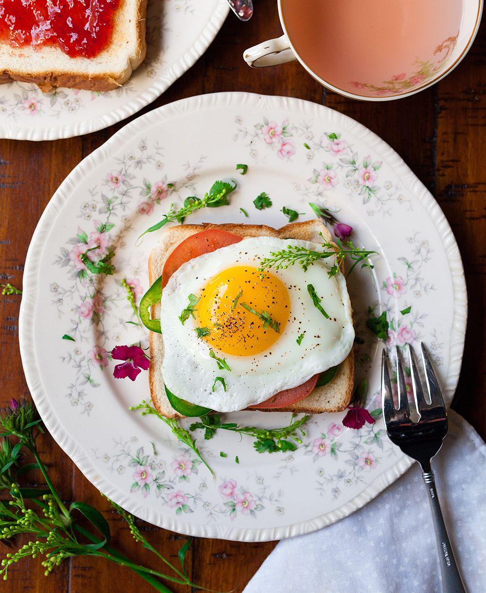 品川で朝食!美味しいモーニングが食べられるおすすめの人気店は?