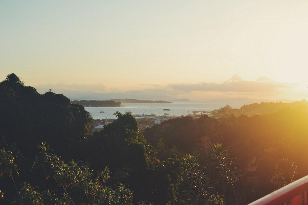 パプアニューギニアの治安情勢!人食い民族もいるってホント?