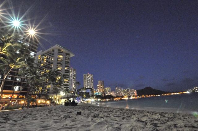 ハワイのクラブBEST4!日本人にも人気!年齢制限やドレスコードは?