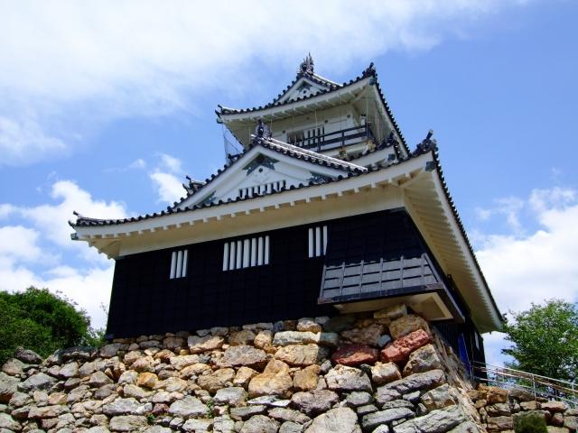 浜松の観光スポットおすすめランキング!人気グルメや名所を紹介!