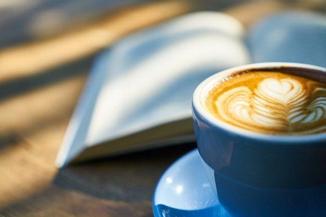 目黒のカフェ人気店まとめ!おしゃれなランチやおすすめスイーツも紹介!