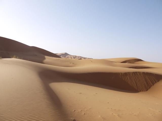 トルクメニスタン観光おすすめはココ!人気定番スポットや穴場も