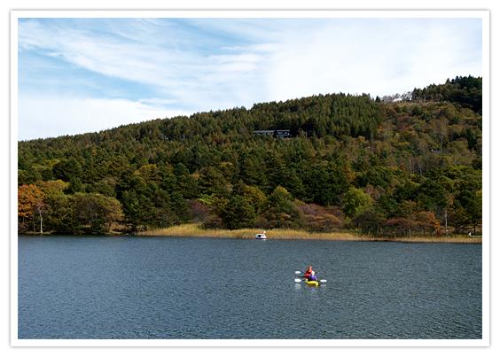 長崎のキャンプ場のおすすめは?子供と海のそばのコテージでバーベキュー!