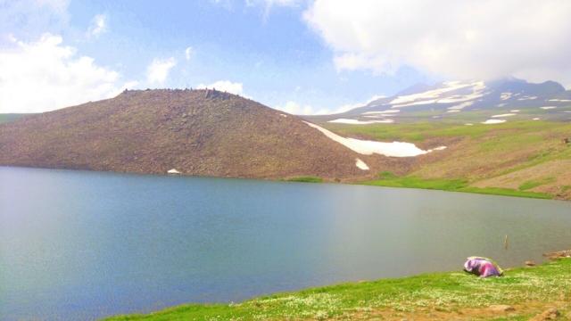 アルメニア観光ランキング!人気スポットやおすすめ穴場も!