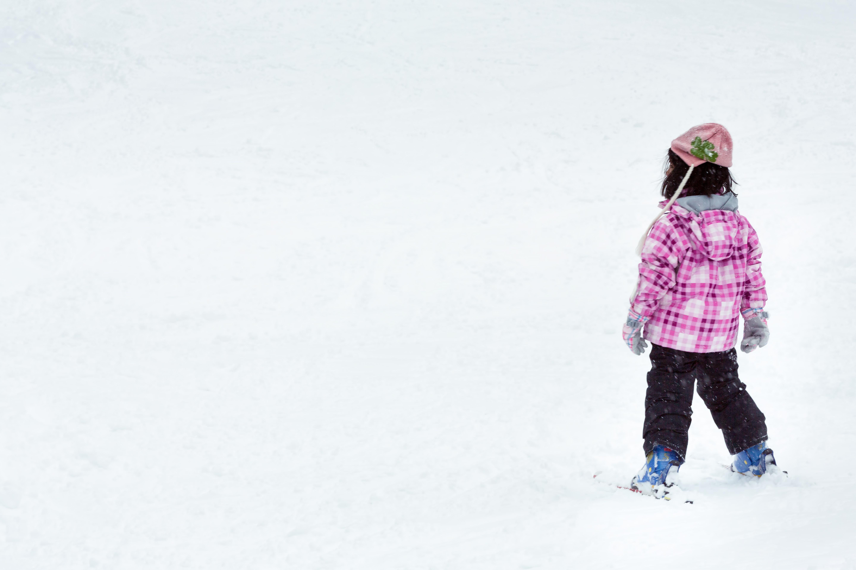 グルノーブル観光はスキーだけではない!夏はロープウェイでアルプスの絶景を!