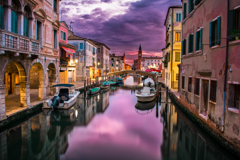 イタリアで英語は通じる?旅行での対策法は?イタリア人には話しづらいかも!