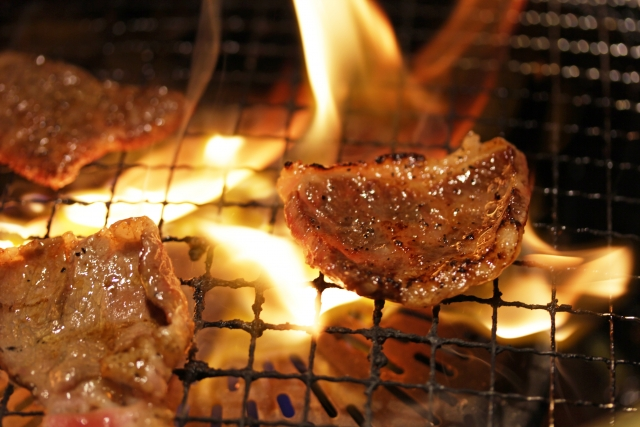 品川の焼肉屋おすすめ紹介!ランチが安い・美味しい人気店など!