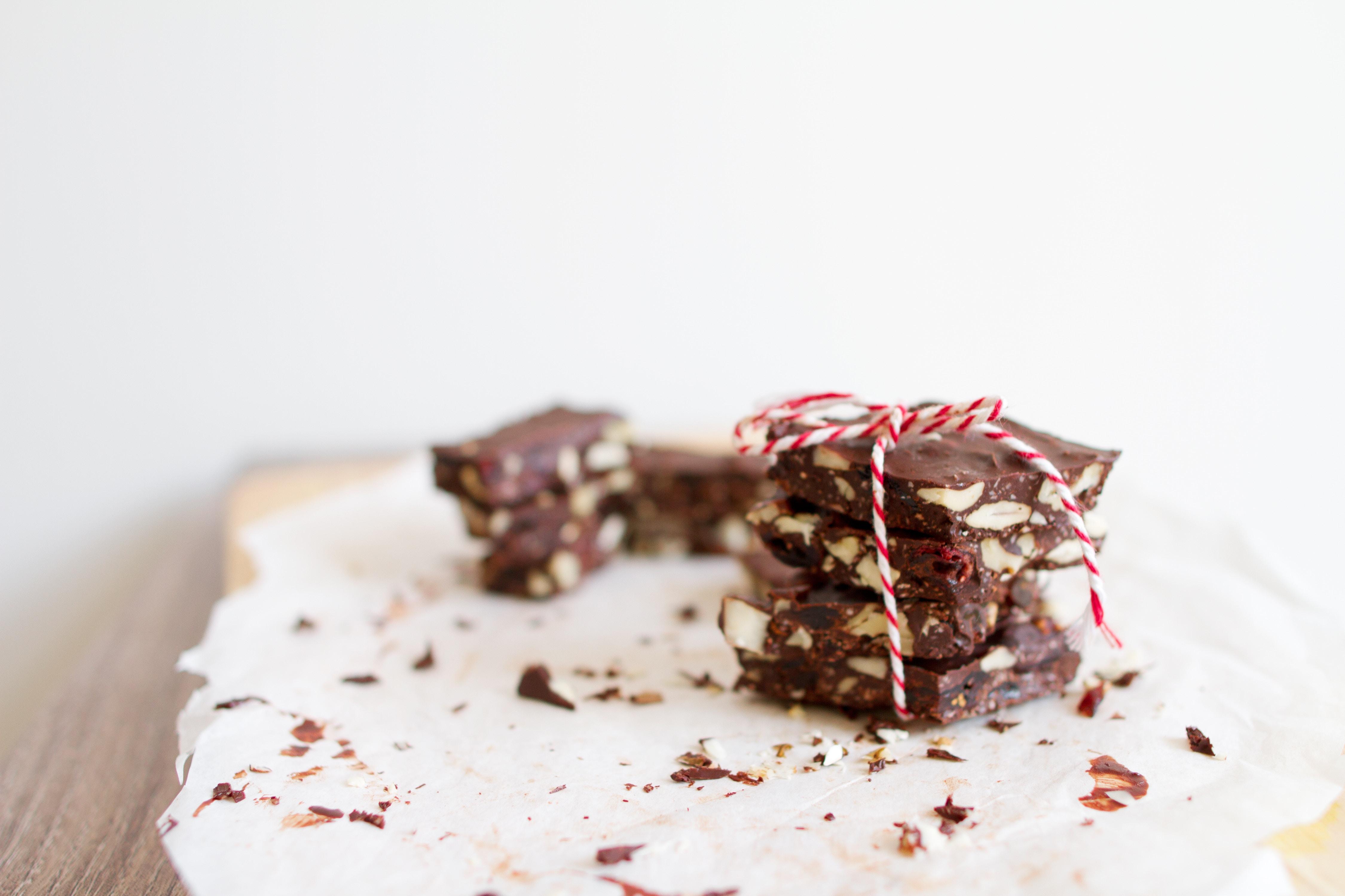 表参道のチョコレート専門店おすすめ集!人気有名店の味をお土産に!