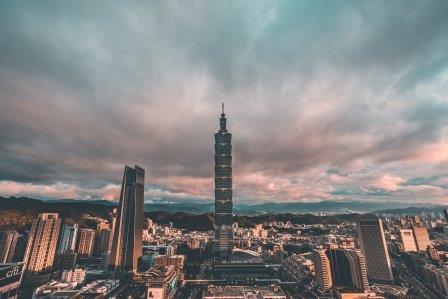 台湾旅行のベストシーズンはいつ?マンゴーは夏場が時期でおすすめ!
