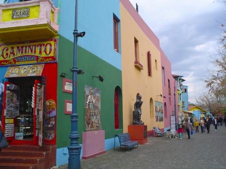 アルゼンチンの言語は?旅行で使えるスペイン語や英語を紹介!
