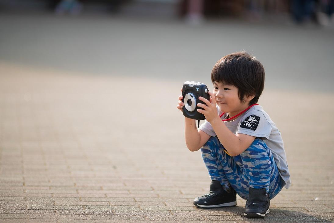 唐津観光おすすめは?人気の見所や記念写真にピッタリのスポットを紹介!