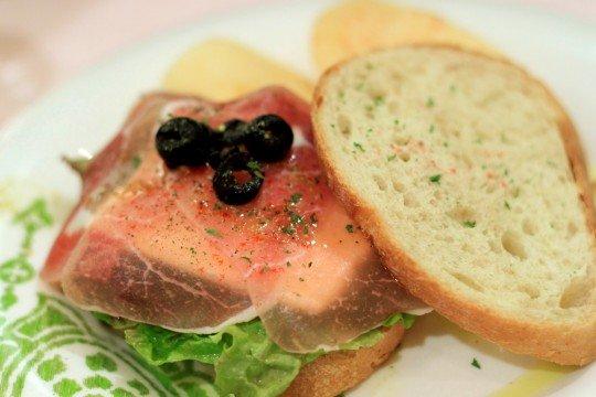 岐阜のパン屋さんはおいしい名店ばかり!人気有名店を紹介!