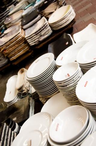 益子陶器市に行きたい!アクセス方法やおすすめの時間帯は?