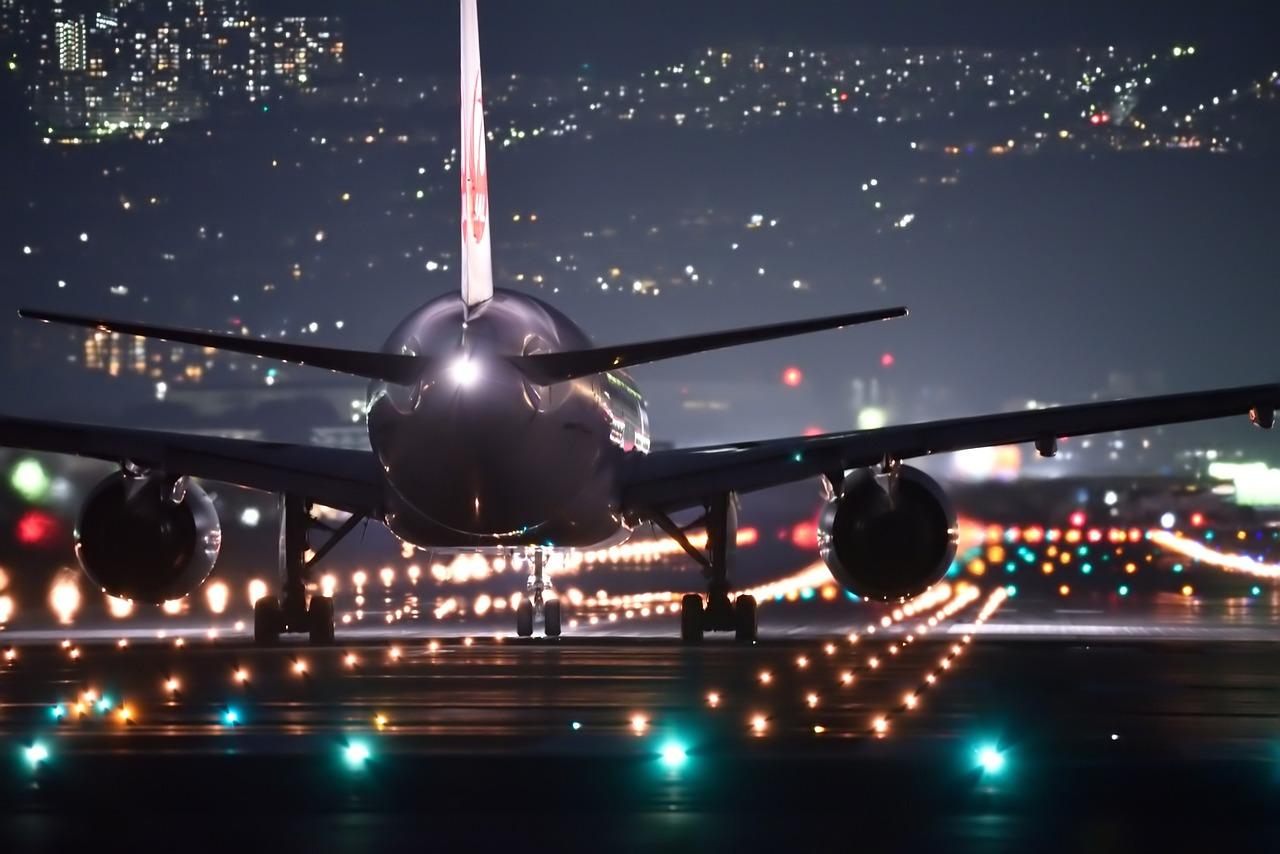 ウィーン国際空港!市内へのアクセスや免税店は?ターミナル情報!