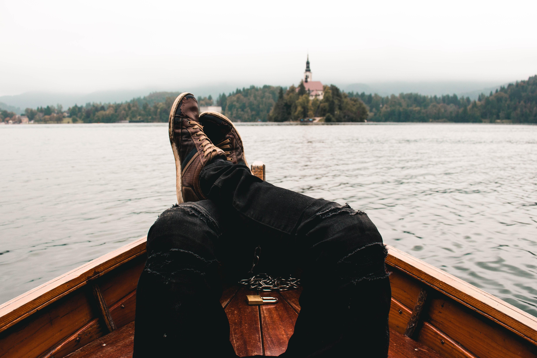 リュブリャナを観光!スロベニアの首都でおすすめの秘境&穴場スポットを紹介!