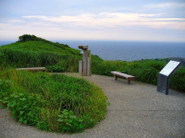 静岡の公園のおすすめを紹介!デートや子供も楽しめる人気スポットもあり!