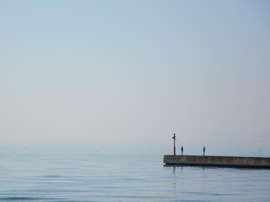 三浦半島で釣り三昧!堤防等の釣りポイントや釣り船に民宿等の情報をご紹介