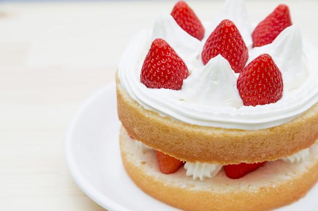 川崎駅周辺のおすすめケーキ屋特集!美味しい名店が勢揃い!