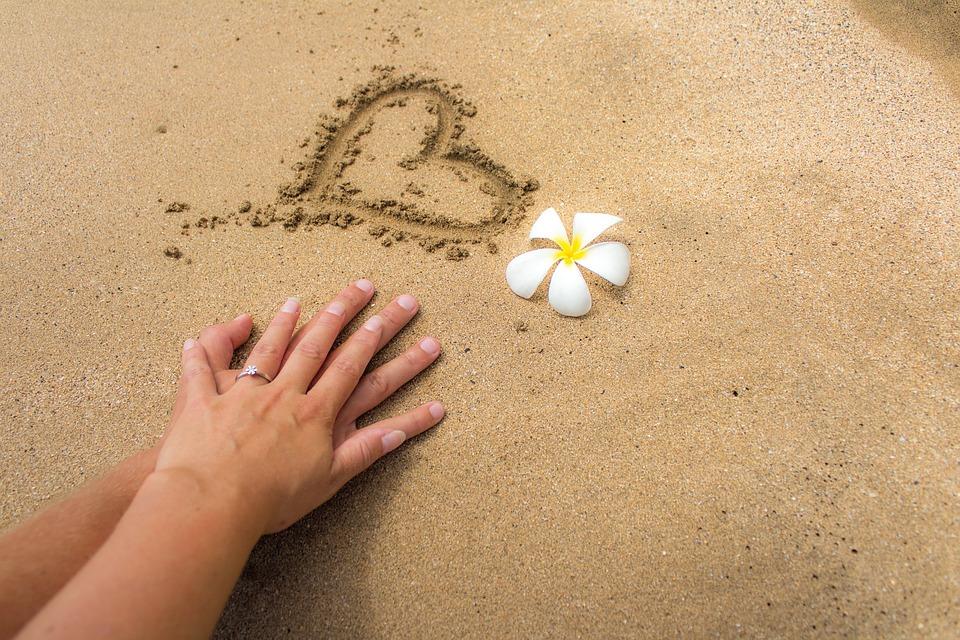 ハワイでの結婚式費用はどのくらいかかる?挙式が格安になるコツはこれ!